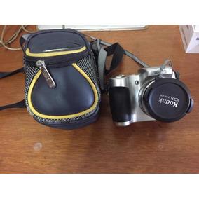 Camara Kodax Z710