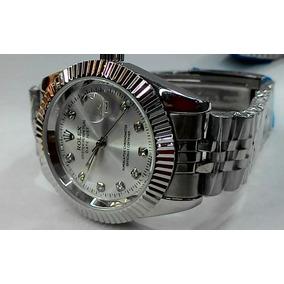 5d8334635a5 Omega Ferradura Rolex - Relógio Unissex no Mercado Livre Brasil