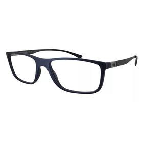 f19aa14b62e29 Oculo Grau Hb Polytech M805 - Óculos em Rio Grande do Sul no Mercado ...