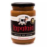 Dulce De Leche Lapataia 850g. Microcentro! Envios!