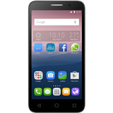 Alcatel Ideal Xcite Android 7.0 Nougat - Tienda Fisica Nuevo