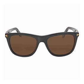 9e3eeb915f3dc Maravilhoso Óculos Prada Sps 01h De Sol - Óculos no Mercado Livre Brasil