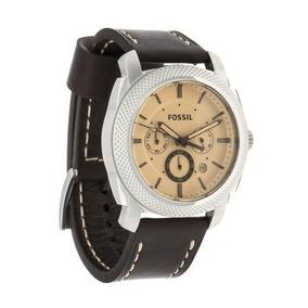ea47cb167b18 Reloj Fossil Para Caballero Modelo Machine.-121879110