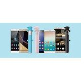 Huawei Honor Selfie Stick Para Teléfonos Inteligentes Ios D