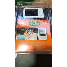 Palm Z22 Novos Lacrados De Fáb 15 Unidade Obs: Ler Detalhes