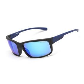 Óculos De Sol Arnette Fastball 2.0 Preto azul · R  299 90 dc935772e2
