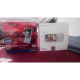 Caja De Sony Ericsson C510