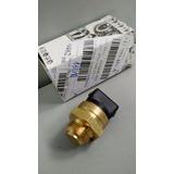 Interruptor Cebolão Radiador Original Volkswagen Ap Gol Sant