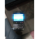 Blackberry 9300 Curve Levanta 3g