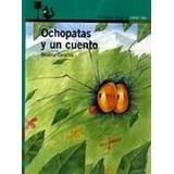 Ochopatas Y Un Cuento/green Libros