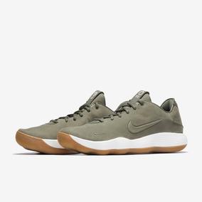 Nike Hyperdunk Hd 2017 Low Limited - A Pedido