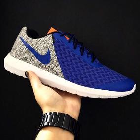Tênis Nike Running 5 Original Unissex - Super Promoção