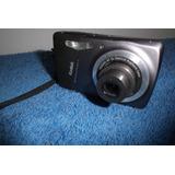 Camara Kodak Af 3x. Para Reparacion