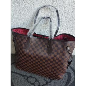 Cartera Lv Nuevos Modelos Louis Vuitton 4d8262cee54