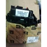 Fusilera Caja Fusibles Citroen Peugeot 6500y1
