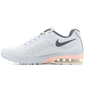 c429843f3c4 Calzado Tierra Caliente - Tenis Nike para Mujer en Mercado Libre ...