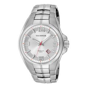 Relógio Masculino Skymaster Technos 2315ep/1k