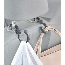 Clip In (set 2) Betterware Accesorios Bolsa