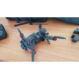 Dron Walkera Runner 250 Advanced