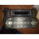 Radio Estereo Pontiac G5/g6/g8,malibu,cobalt