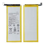Pila Bateria Jt40 Moto G6 Plus 3200 Mah