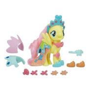 My Little Pony Fluttershy Land Cyber Monday (1462)