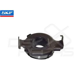 Rolamento Embreagem Skf Fiat Tipo 1.6 8v 1993 A 1997