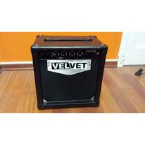 Amplificador Multifuncion Voz - Teclado - Guitarra - Bajo