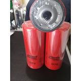 Filtro Aceite B76 / 51791 / W49 Mack Vision, Granite, Ch613