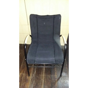 Cadeira Da Tokstor Preta + Brinde