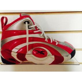 Reebok Basketball Shaq