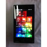 Smartphone Nokia Microsoft Lumia 510 1sim