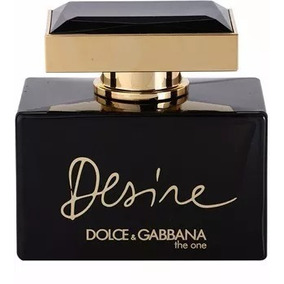 07edf7ba785e6 Perfume Si Intense Tester - Perfumes Importados Dolce   Gabbana no ...