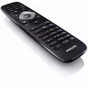 Controle Remoto Para Tv Philips Original