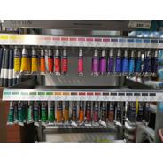 Acuarela Cotman Pomo 8ml Winsor & Newton Todos Los Colores