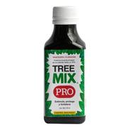 Trimix Treemix Pro Fertilizante 200 Ml - Mfpgrowshop