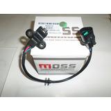 Sensor De Posición Cigueñal Para Mitsubishi Lancer 1.6 Cs3