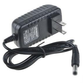 Adaptador Genérico Para Akai Xr20 Pro Xr-20 Mpc500 Mp12-1