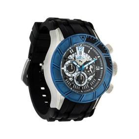 79cc36049b4e Reloj Invicta Para Caballero Modelo Pro Diver.-121428718 por Nacional Monte  de Piedad