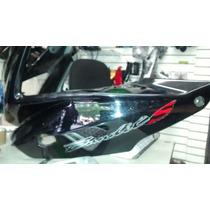 Carenagem Frontal Bandit 1200 S Original Suzuki