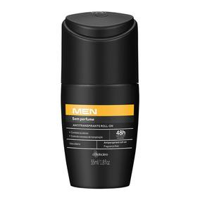 Men Desodorante Antitranspirante Roll-on, 55 Ml Men