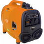 Grupo Electrógeno Generador Inverter Nafta 1100w Lusqtoff