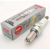 Vela De Ignição Pmr7a Laser Platinum - Cód.107