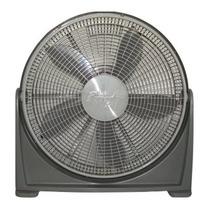 Fanstart Lm-ventilador De Piso 3349 20 Fanstart