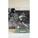 Figura Diego Maradona Seleccion Argentina Mundial 1986futbol
