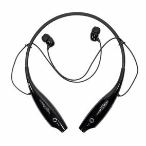Audifonos Manos Libres Bluetooth Universales Hbs 730