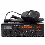 Radio Px Voyager Vr 9000 Mkii Dama Da Noite