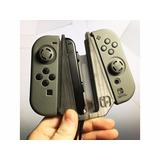 Nintendo Switch Soporte De Mandos