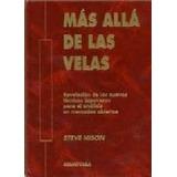 Libro Digital: Steve Nison - Más Alla De Las Velas (forex)