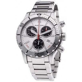 Reloj Maurice Lacroix Cronometro
